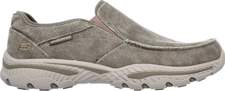 Skechers Relaxed Fit Creston Moseco