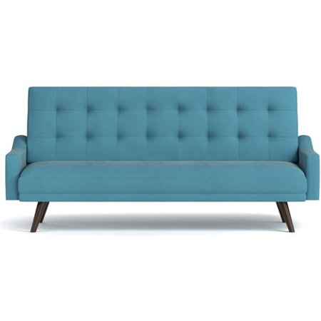 Handy Living Oakland Sofa Bed Multiple Colors