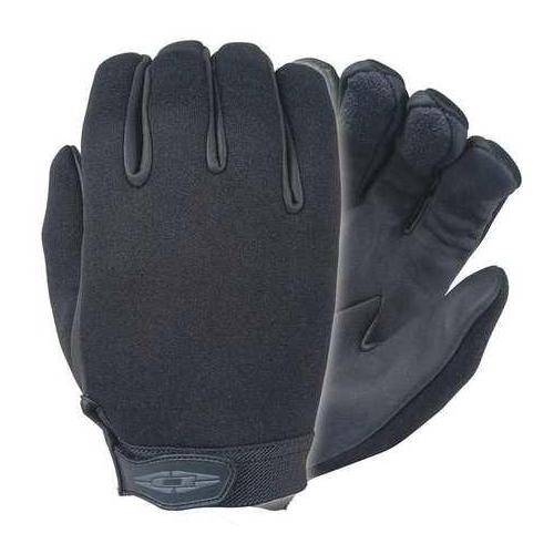 Enforcer Size XS Law Enforcement Glove,DNK1 XSM