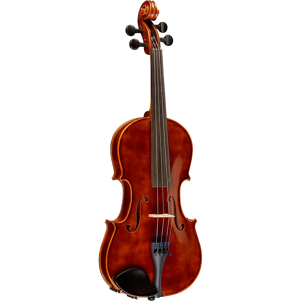 Bellafina Musicale Series Violin Outfit 4 4 Size by Bellafina
