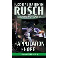 Diving: The Application of Hope (Hardcover)