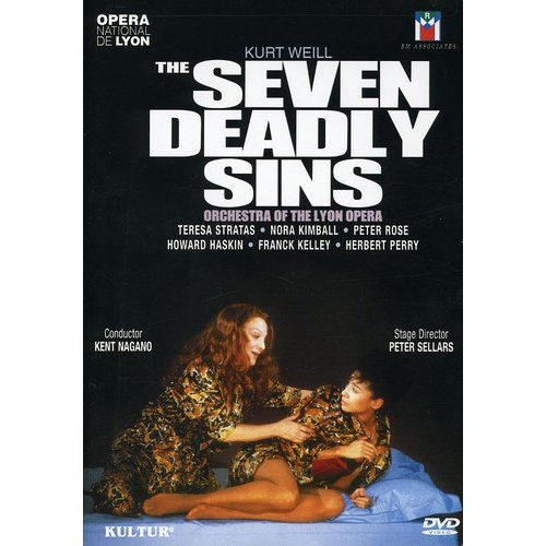 seven deadly sins free online movie
