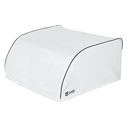 Classic Accessories 80-226-192301-00  Air Conditioner Cover - image 1 of 1