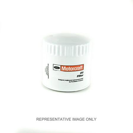 - Motorcraft Oil Filter, FL910S