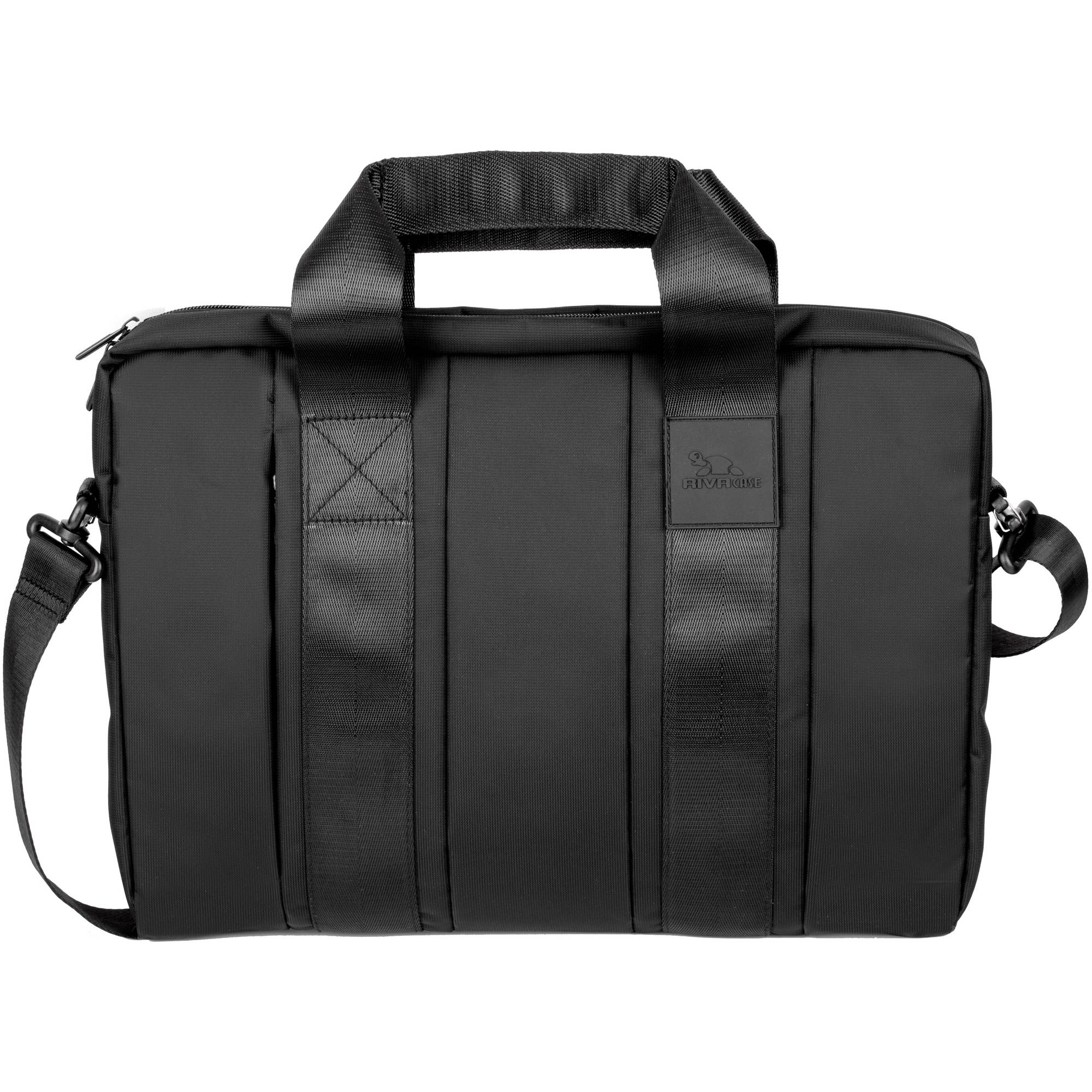 "RIVACASE 15.6"" Laptop Bag 8830, Black"
