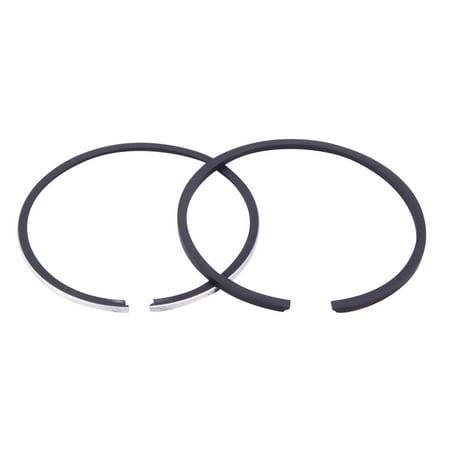 - Kimpex Piston Replacement Ring Set Ski-doo, Moto-ski   #294017