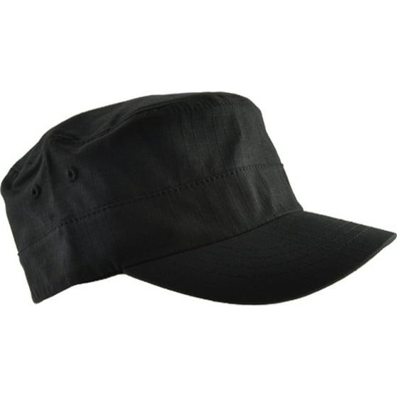 Men's Kangol Ripstop Army Cap