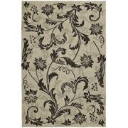Kaleen Home And Porch Area Rug