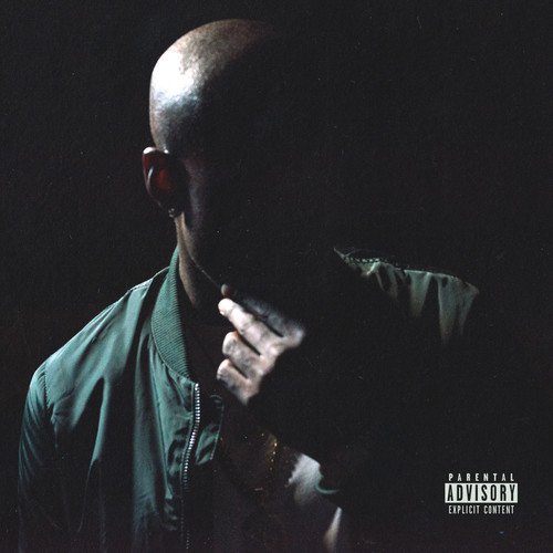 Shadow of a Doubt (CD) (explicit)