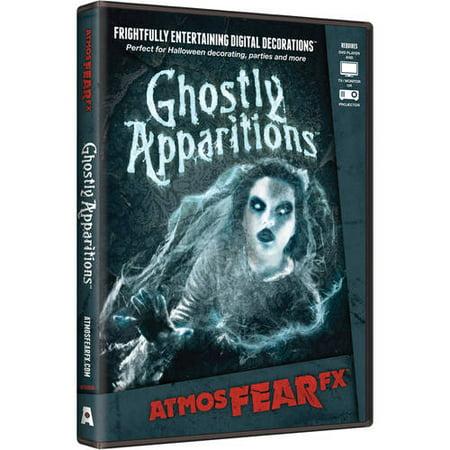 Halloween Store Minneapolis (AtmosFEARfx DVD Digital Halloween)