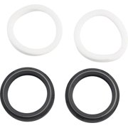 RockShox Domain/ Lyrik 35mm Dust Seals and Foam Rings