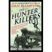 The Hunter Killers (Paperback)