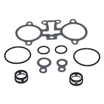 Fuel Injector Seal Kit GM TBI 4.3L 5.0L 5.7L Pro #: 85399 X-Ref #: (Pro Seal Kit)