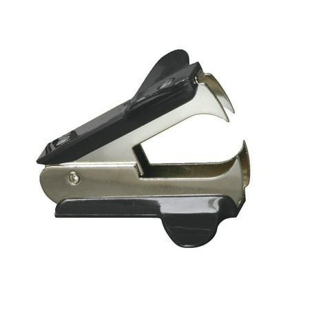 - School Smart Rustproof Staple Remover