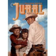 Jubal (Criterion Collection) (DVD)