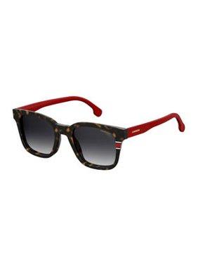 1968e00721b3a Product Image Carrera CARRERA 164 S 0O63 Dark Havana Square Sunglasses