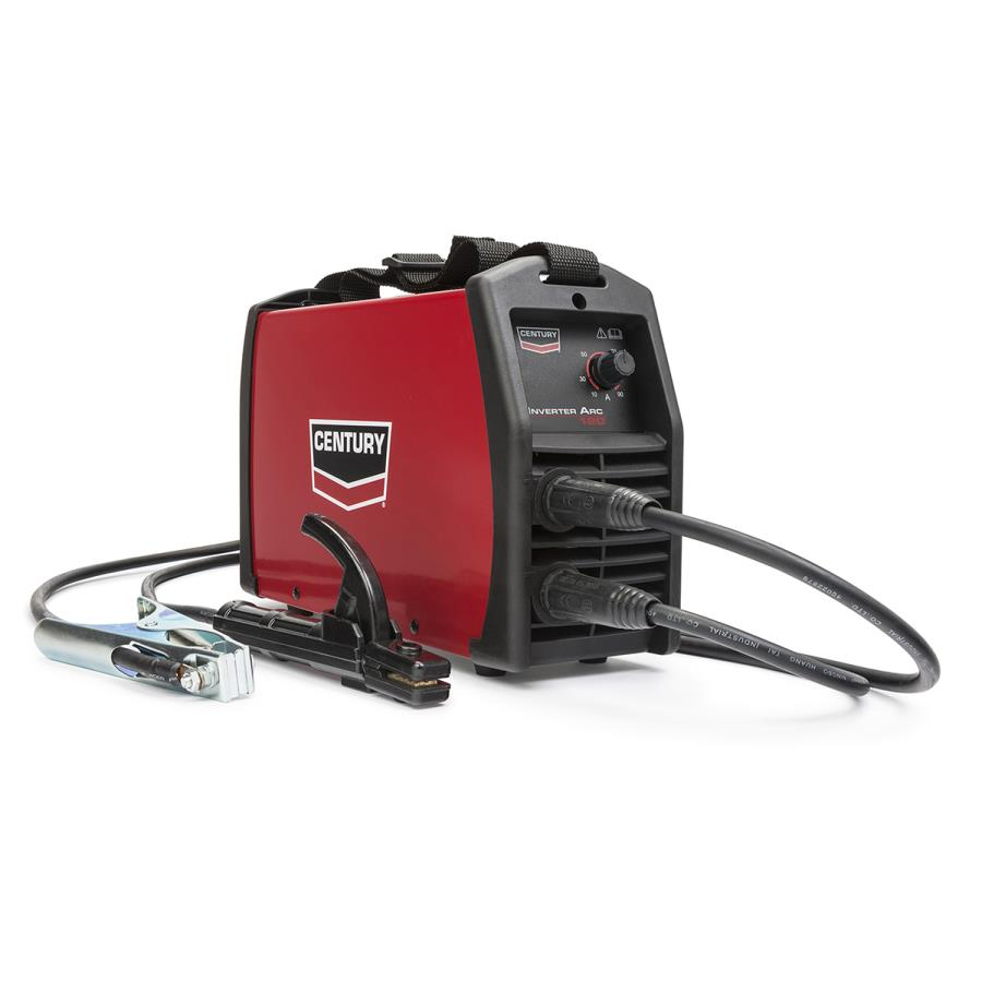 Lincoln 120 Volt Dc Arc Inverter