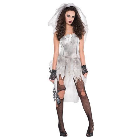 Gorgeous Halloween Costumes (Drop Dead Gorgeous Adult Costume -)