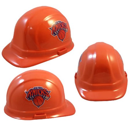 2571b333fc6 Wincraft NBA Basketball Ratchet Suspension Hard Hats - Walmart.com