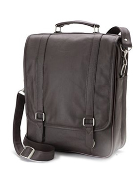 f855ee28bb Men's Bags - Walmart.com
