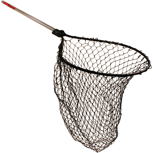 "Frabill Teardrop Tangle-Free 20"" x 23"" Net"