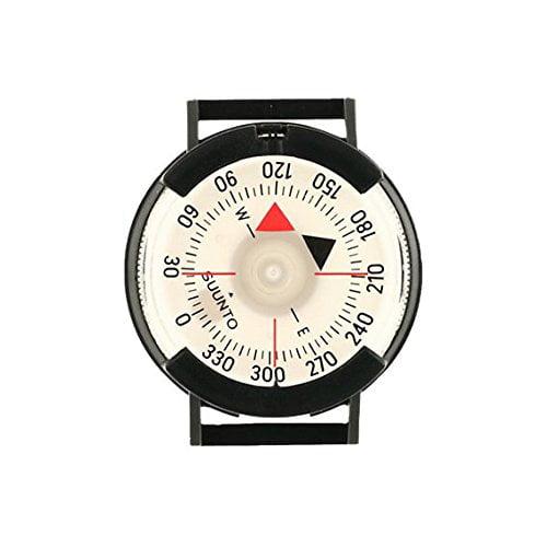 M-9 Wrist Compass, All Mate Bluetooth Prime Waterproof Sc...