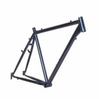 Cycle Force Cro-mo Touring Frame 58cm