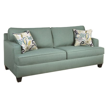 Chelsea Home Furniture Odessa Sleeper Sofa Walmartcom
