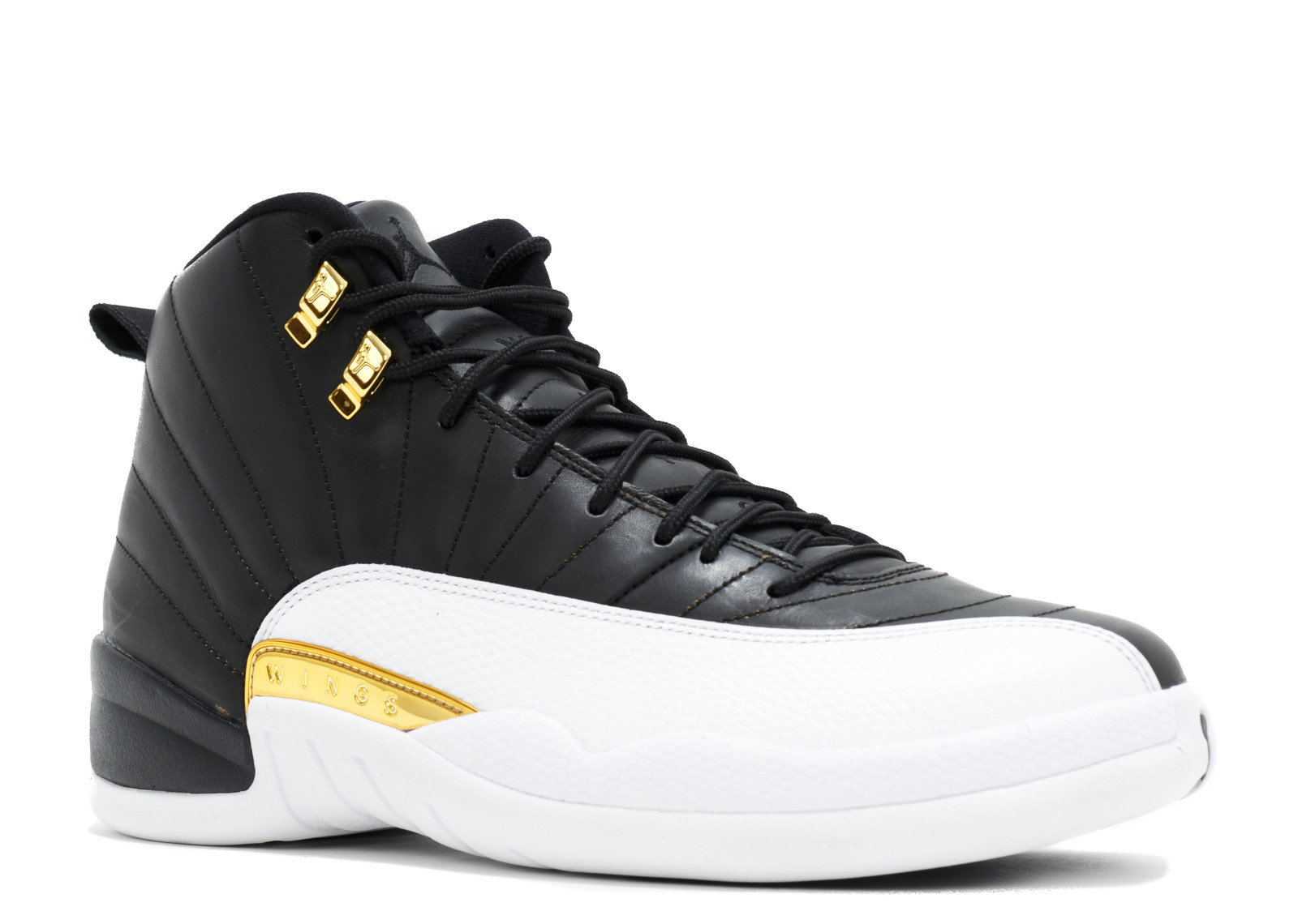 online store 151d0 ff401 Air Jordan - Men - Air Jordan 12 Retro  Wings  - 848692-033 - Size 13