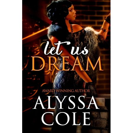 Let Us Dream - eBook