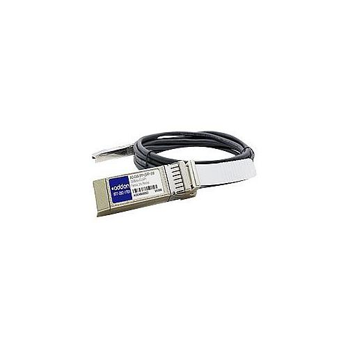 Image of 1M 3.28FT Twinax Sfp M/m 10GBASE-CR Copper Cable