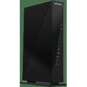 Best Modem Wifi Combos - NETGEAR AC1750 (16x4) Wi-Fi Cable Modem Router (C6300) Review