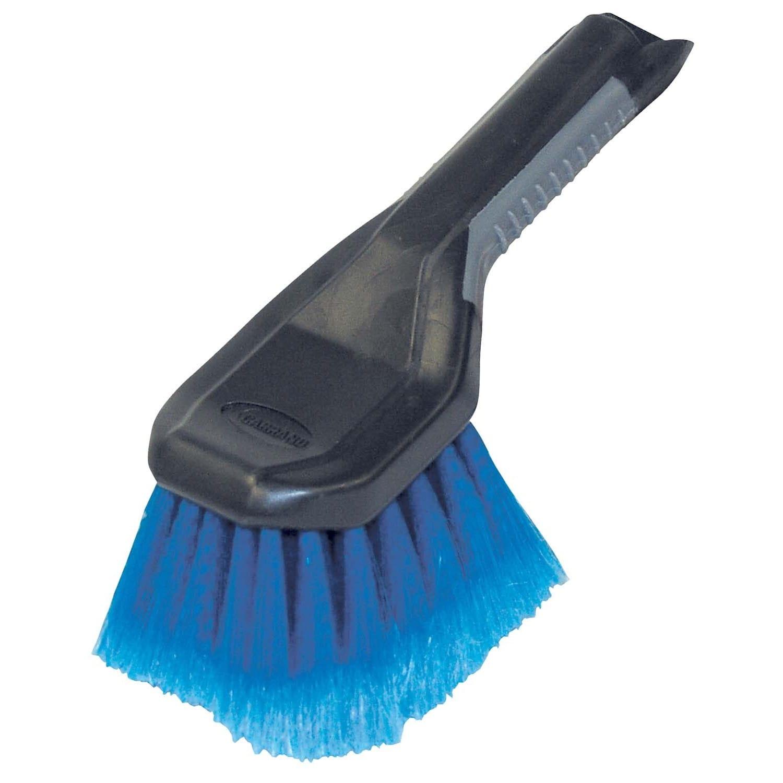 Bumper and Wheel Wash Brush