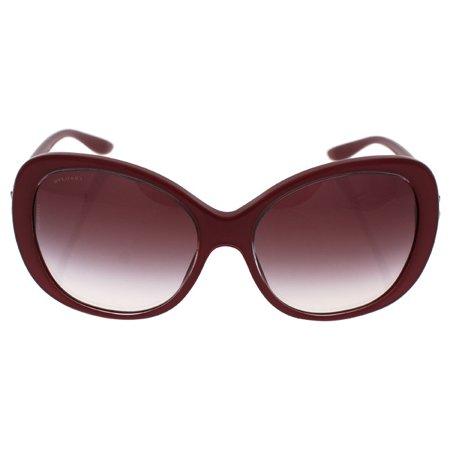 Bvlgari 57-16-140 Sunglasses For Women