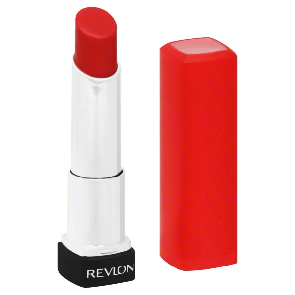 Revlon Revlon Colorburst Lip Butter, 0.09 oz