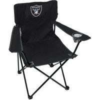 NFL Oakland Raiders Gameday Elite Chair