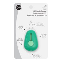 Dritz LED Needle Threader