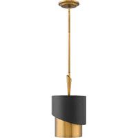Rla Fredrick RL-163175 Pendants Heritage Brass Steel Oxnard