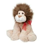 Jungle Plush, Lion