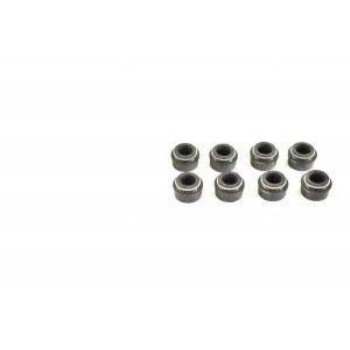 ITM Engine Components SS100 Intake Valve Stem Seal Set