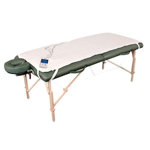 Nrg Digital Massage Table Warmer