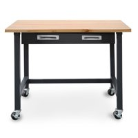 Swell Work Benches Walmart Com Cjindustries Chair Design For Home Cjindustriesco