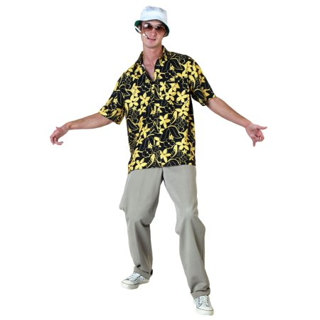 Fear and Loathing in Las Vegas Raoul Duke Costume - Halloween Costumes For Vegas