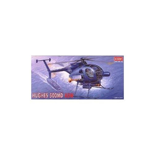 Academy 1//72 MiG-27 Flogger D Plastic Model Kit 12455 ACY12455
