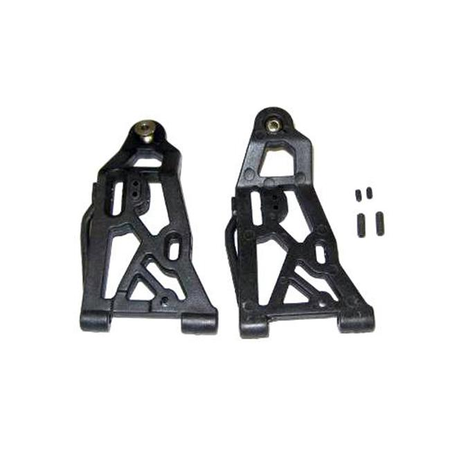Redcat Racing 81060 Lower Front Suspension Arm - For Redcat RC Racing Vehicles - image 1 of 1
