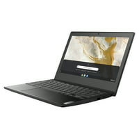 Deals on Lenovo 3 82BA0000US 11-inch Chromebook w/Celeron N4020