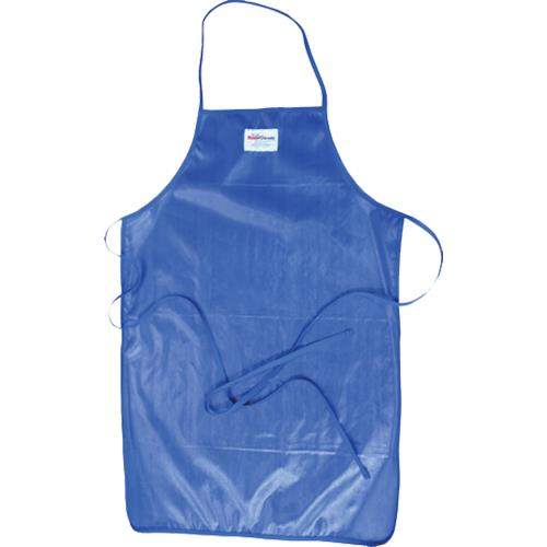 Tucker Safety - 50422 - 42 in BurnGuard QuicKlean Apron