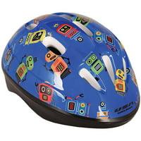 Toddler Multi Sport Helmet