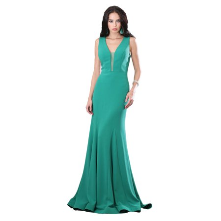 SIMPLE FITTED WEDDING GUEST DRESS & PLUS SIZE - Cos Sale Dresses