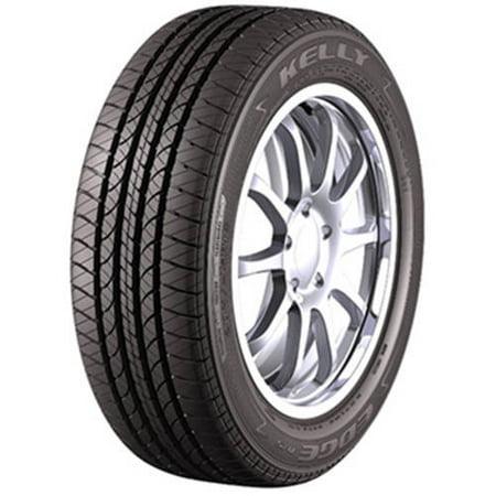 Kelly edge a/s performance P235/55R18 100H vsb all-season tire